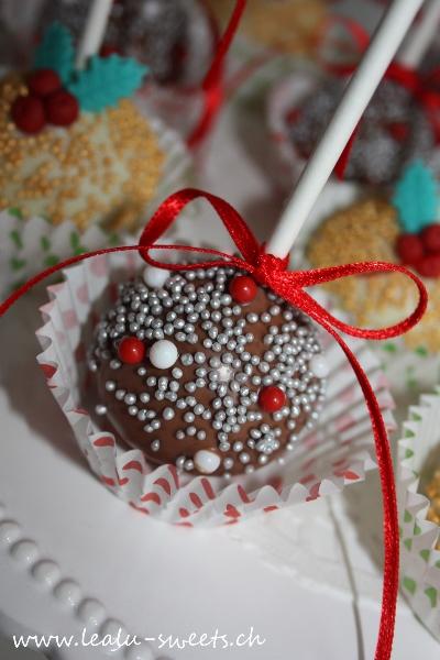 cakepops lealu sweets. Black Bedroom Furniture Sets. Home Design Ideas