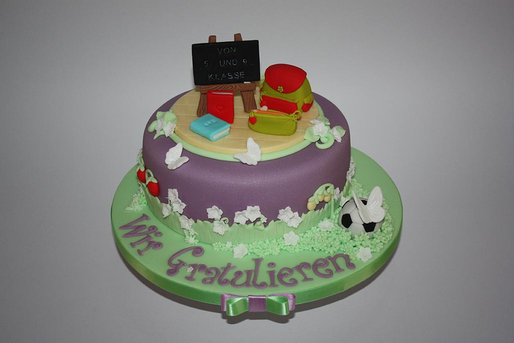 celebration cakes seite 3 lealu sweets. Black Bedroom Furniture Sets. Home Design Ideas