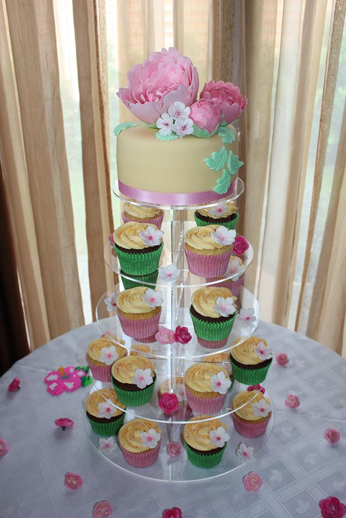 Torte Seite 14 Lealu Sweets