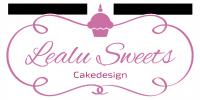 Lealu-Sweets Logo