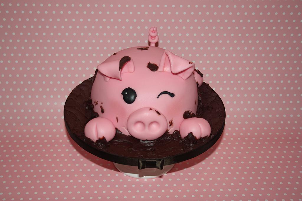 Atelier Cake Design