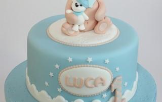 Kuchen 1 Geburtstag Junge With Kuchen 1 Geburtstag Junge Simple